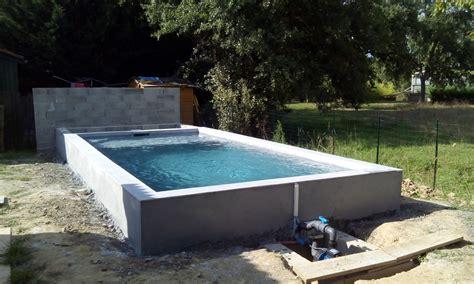 Exceptionnel Piscine Du Colombier #2: chantier-mini-piscine.jpg