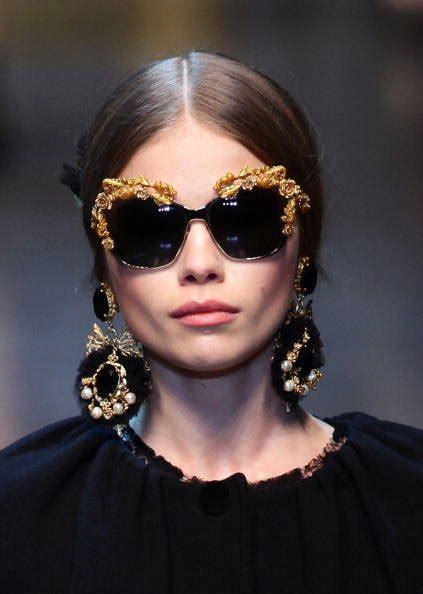 sborrate interne occhiali da sole pi 249 belli america s best lifechangers
