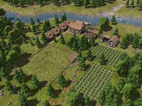 banished game of thrones mod banished windows game mod db