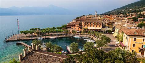 hotel porto torri benaco torri benaco garda s pearl italian ways