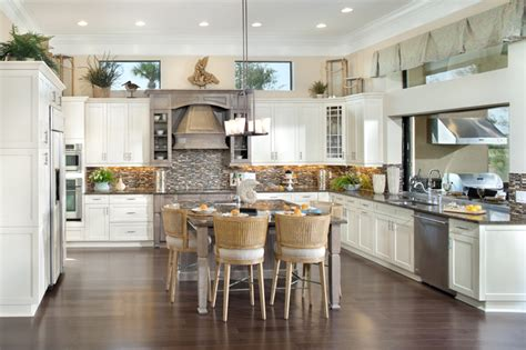 cabinets by design models prestwick grand twineagles