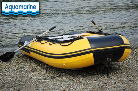 dinghy boat numbers aquamarine inflatable boats boating 12851 bathgate way