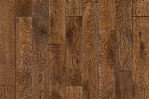 wood floor nyc  > hardwood floor, WOod floor ny