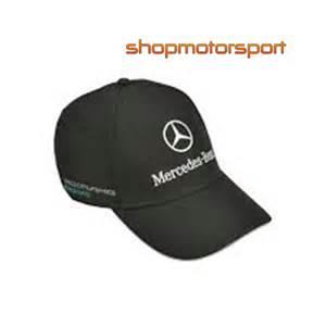 Mercedes Caps Mercedes Cap Mercedes Amg Petronas F1 Merchandise