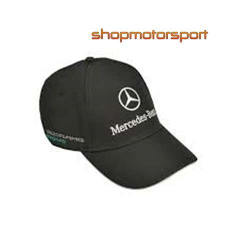 mercedes merchandise shop mercedes cap mercedes amg petronas f1 merchandise