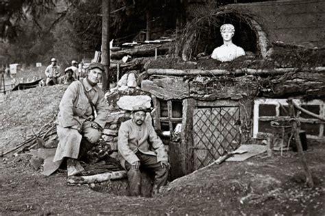biography definition francais photos in 233 dites de la premi 232 re guerre mondiale