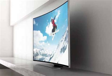 best 3d tv 2014 real reviews and how to samsung uh8500 review fabulous of fad daily