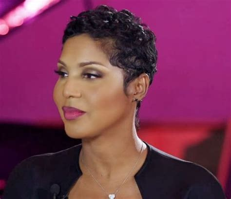 tony braxton hairstyles toni braxton is back talks why she considered retiring
