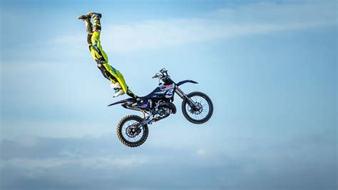 freestyle motocross wallpaper desktop wallpaper motocross fmx rider 1920x1080