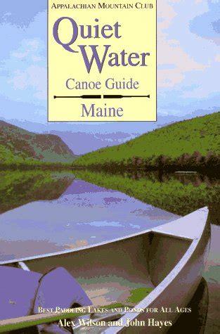 quiet canoes globe pequot press gesundheitsprodukte g 252 nstig online