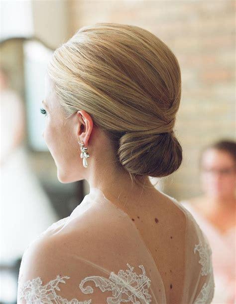 how to simple up do wedding 2013 pinterest chignon de mari 233 e bas je veux un joli chignon de mari 233 e