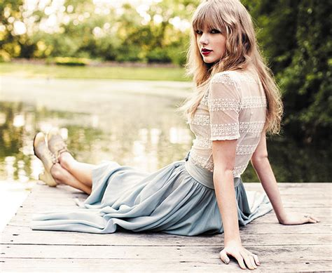 taylor swift end game letra y traduccion taylor swift state of grace lyrics video letra