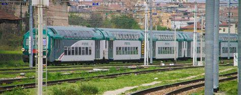 treno bergamo porta garibaldi guasti agli impianti a porta garibaldi per i pendolari