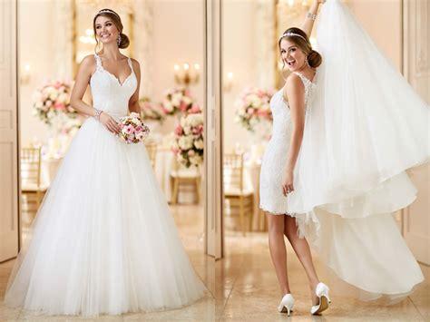 fashion dresses collection   dress