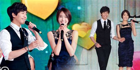 lee seung gi kiss yoona yoona lee seung gi my creation my story