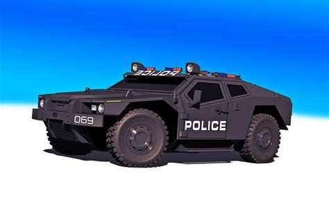police armored vehicles police armored vehicle concept by andrii melnyk at