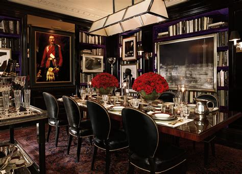 ralph lauren home interiors 1000 images about ralph lauren on pinterest ralph