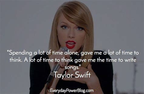 taylor swift quotes about change inspirational taylor swift quotes about loving yourself