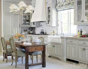Kitchen Area Eat Kitchen Designs Update Kitchen Wall Eat Kitchen why white kitchen cabinets are the right choice the