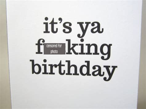 cards make your own designs make your own birthday cards for free and