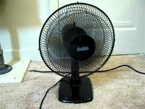 Maspion Desk Fan 12 Inch Ex307 dayton 3c217b 24 industrial fan oscillating b doovi