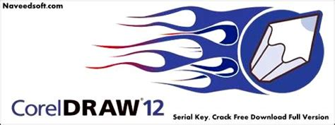 corel draw 12 free download full version for mobile corel draw 12 serial key crack free download full version