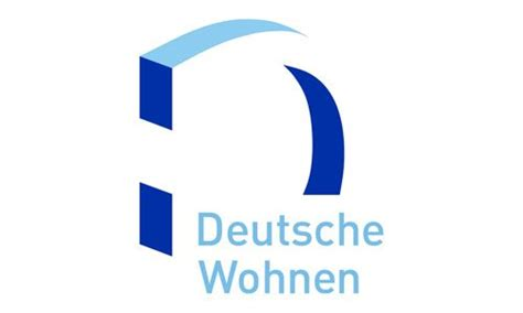 deutsche wohnung deutsche wohnen ag posts strong h1 figures finances
