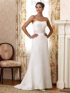 Beautiful beach wedding dresses 225x300 beautiful beach wedding
