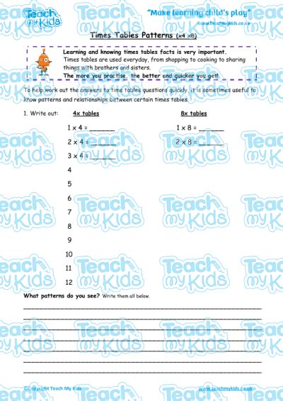 pattern activities for 4 year olds free worksheets 187 pattern worksheets for 3 year olds