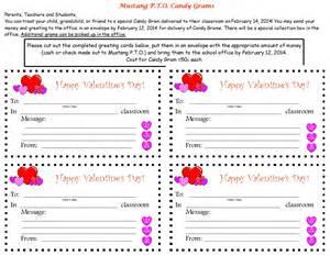Valentine candy gram ideas quotes