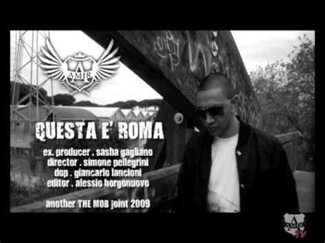 ligabue questa 礙 la vita testo questa 232 roma 2008 amir musica e