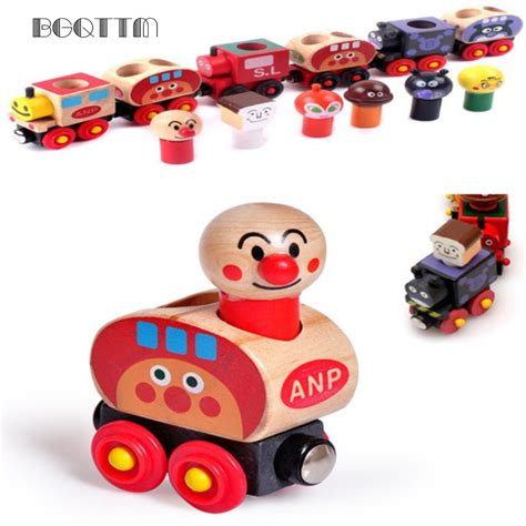 Cheap Ceiling Lights ᗐnew Wooden Dinky Magnetic Toys ξ Tractor Tractor Models