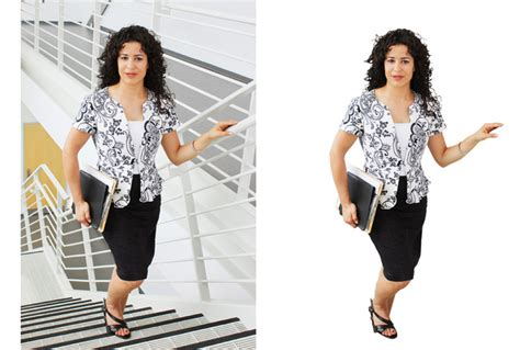 how to remove the background of a picture in photoshop how to remove the background of a picture with single