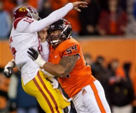 stephen paea bench press record 2011 nfl mock draft thehowler42