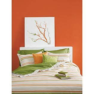 Green And Orange Bedding Sets 17 Best Images About Comforter Sets On Mattress Taupe And Cove