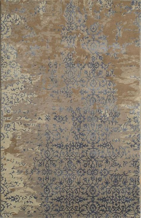 exclusive rugs exclusive rugs rugs ideas