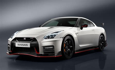 how much is a how much is a 2017 nissan gtr car wallpaper hd
