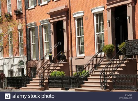 buy house in greenwich buy house manhattan 28 images new york city ny usa historic townhouses row stock