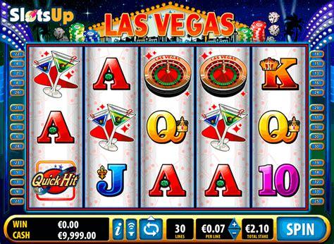 quick hit las vegas slot machine  bally casino slots
