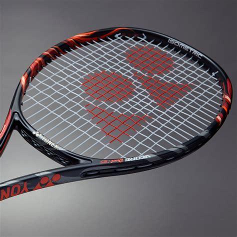 Raket Tenis Yonex yonex vcore duel g 97 330 gr tokotenisku