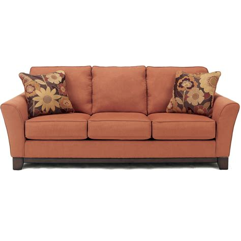 ashleyfurniture sofas sofa furniture smalltowndjs