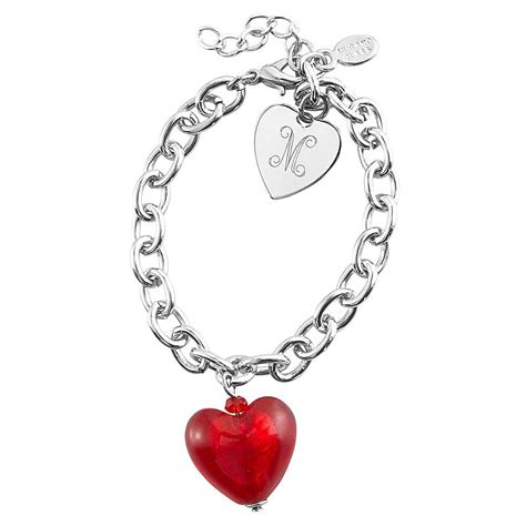 jewelry for valentines day shine on with the valentine s day jewelry