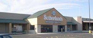 sutherlands lumber of springfield mo rachael edwards