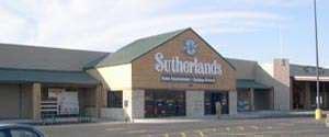 sutherlands lumber of springfield mo rachael edwards
