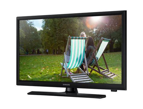 Monitor Tv Led Samsung 24 monitor tv led 24 quot t24e310ew samsung