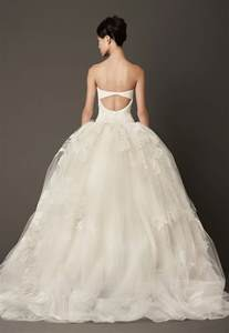 wedding event dress that women love 2014 spring summer