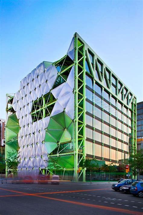 building exterior architecture building color design art elevation