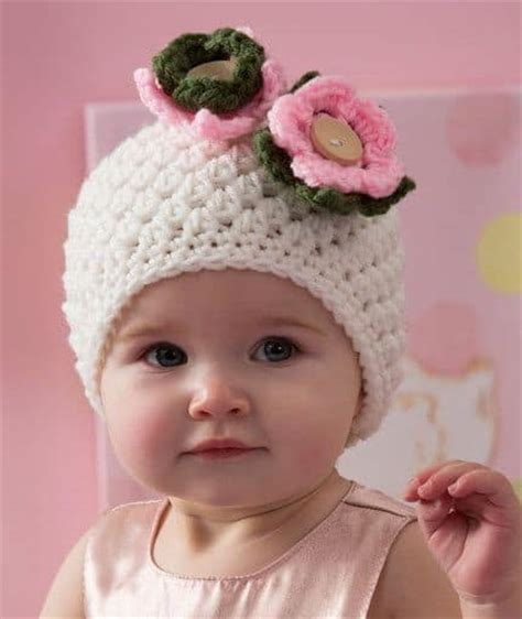 baby hats free patterns free baby crochet patterns best collection the whoot