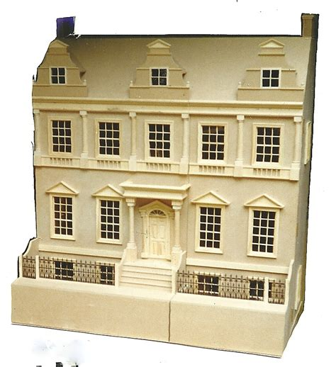 dolls house direct the city house dolls house direct