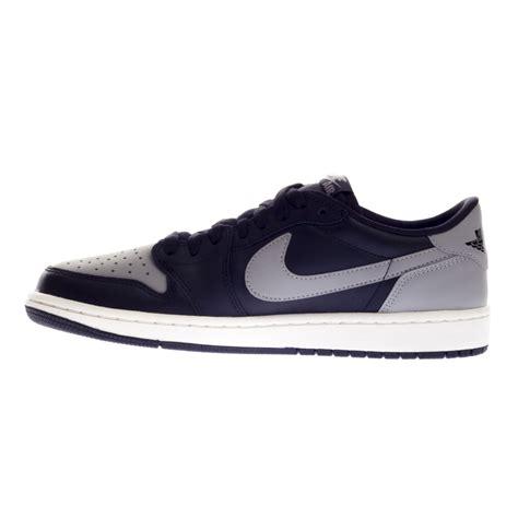 Nike Air 1 High Golden Beige Bnib Nike S Air 1 Retro Ko Low High Og Basketball
